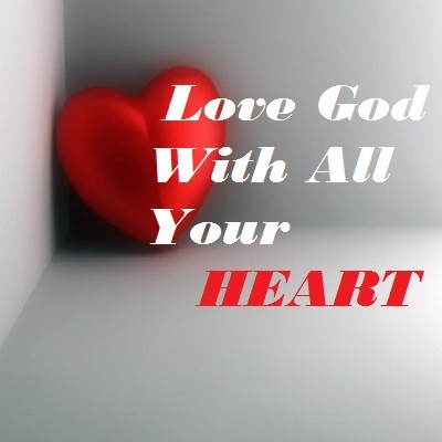 Love-God-With-All-Your-Heart-400x400